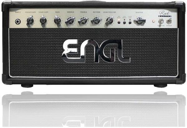 Engl Rockmaster 40 E317