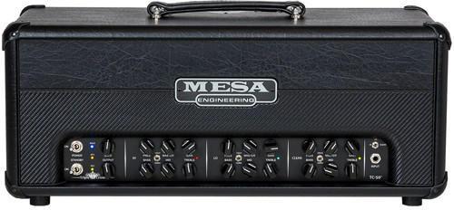 Mesa Boogie Triple Crown TC-50