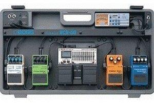 boss-bcb-60-pedalboard