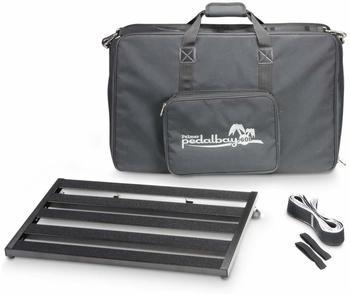 palmer-pedalbay-60-l