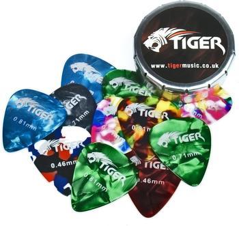 tiger-music-gac14