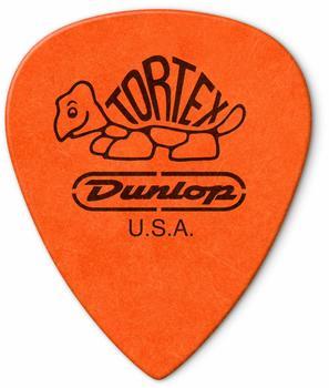 Dunlop Entertainment Dunlop 462P.60 Tortex III Player Pack (Pack of 12)