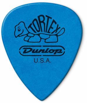 Dunlop Entertainment Dunlop 462P1.14 Tortex III Player Pack (Pack of 12)