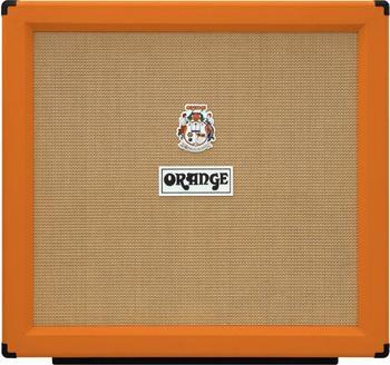 orange-ppc-412