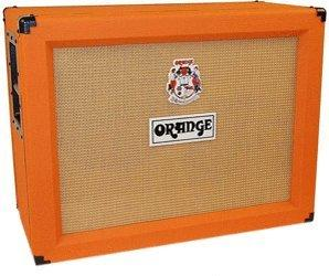 orange-ppc-212-ob