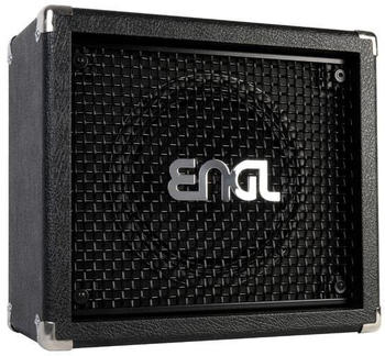 "Engl 1 x 10"" Gigmaster"