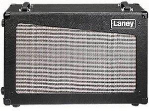 laney-valve-cub-cab