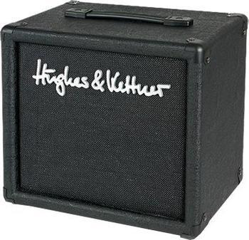 hughes-kettner-tubemeister-112