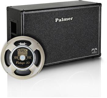 Palmer PCAB 212 Vintage