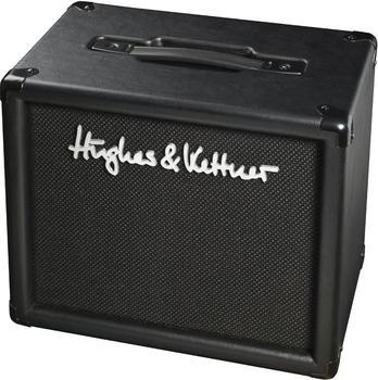 hughes-kettner-tubemeister-110