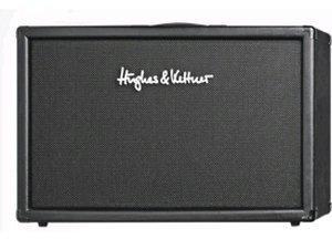 hughes-kettner-tubemeister-212