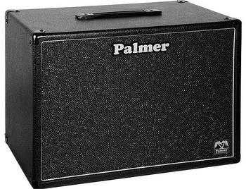 Palmer PCAB 112 Greenback