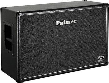 Palmer PCAB 212 Greenback