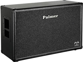 Palmer PCAB 212 Seventy 80