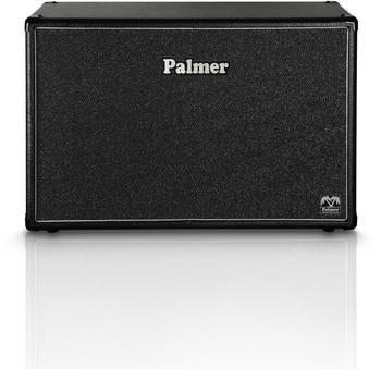 Palmer PCAB 212 CRM