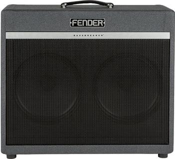 Fender Bassbreaker BB-212