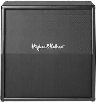 hughes-kettner-tc-412-a60