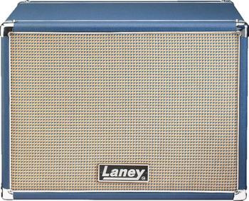 Laney LT112 Lionheart