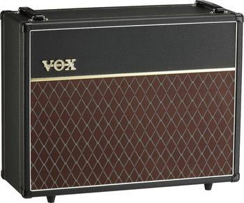 vox-v212c
