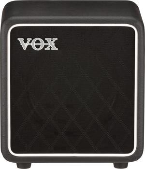 vox-bc-108