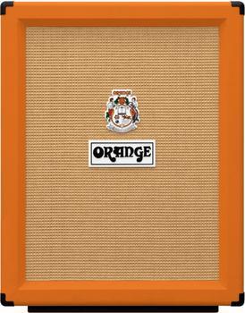orange-ppc-212-v
