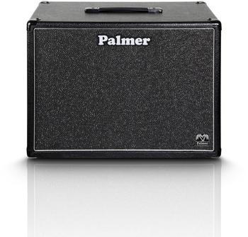 Palmer PCAB 112 Creamback