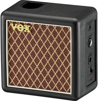 vox-amplug2-cabinet
