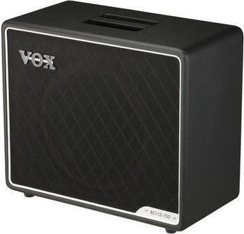 vox-bc112-150