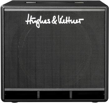 hughes-kettner-ts-112-pro