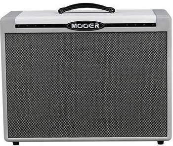 mooer-audio-gc-112