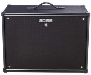 Boss Roland Boss Katana 212