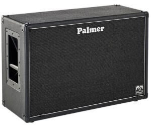 Palmer CAB 212