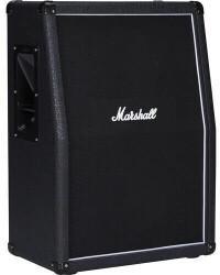 Marshall Marshall Studio Classic SC212