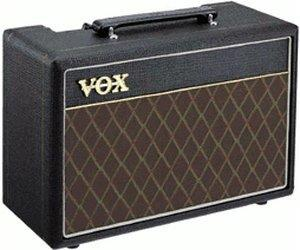 vox-pathfinder-10-black