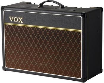 vox-ac15-c1x
