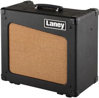 laney-cub-12