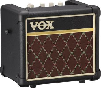 vox-mini-3-g2-classic