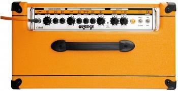 orange-crush-pro-cr60c