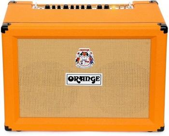 orange-crush-cr120c