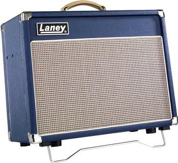 laney-l20t-212-lionheart