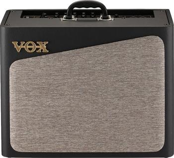 vox-av60
