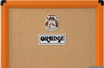 orange-rocker-32