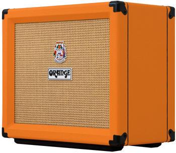 orange-rocker-15