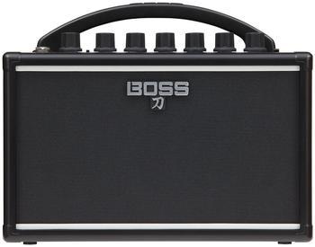 boss-katana-mini