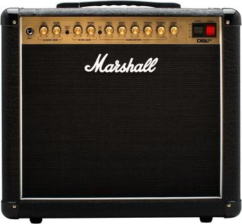 marshall-dsl-20cr