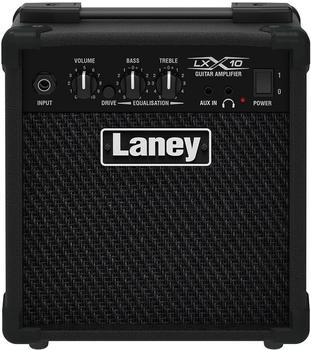 laney-lx10