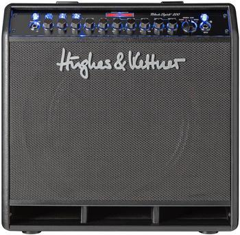 hughes-kettner-black-spirit-200-combo