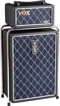 Vox Mini Superbeetle Audio (Black)