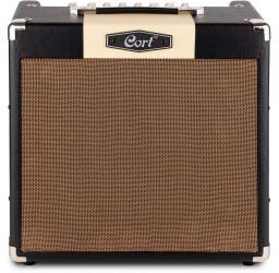 Cort CM30R