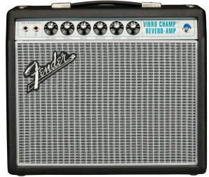 fender-68-custom-vibro-champ-reverb